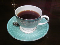 0721coffee.jpg