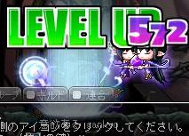 107LV.jpg