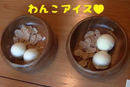 20130831_7.jpg