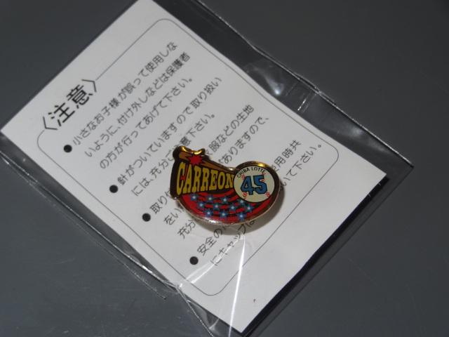 DSC199745.jpg