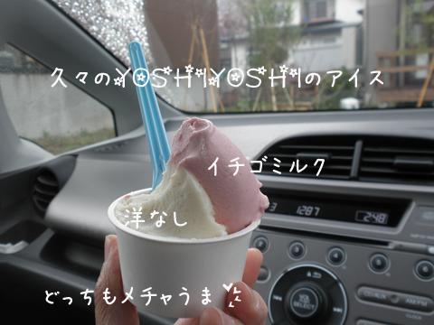 yoshi_20130522195056.jpg