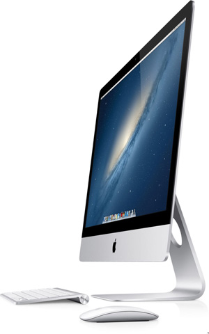 imac-2012-with-keyboard.jpg