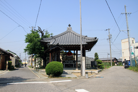 130516-1.jpg