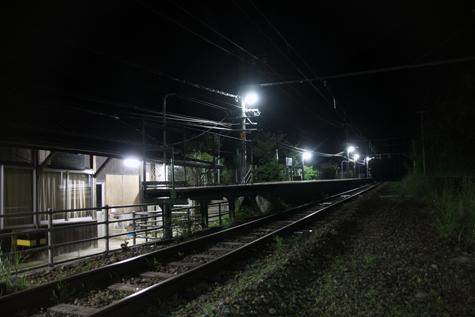 130620-2.jpg