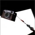Gariz Gun Shot Hook XA-SH1N
