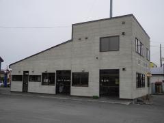 2013-6-8 122