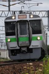 20130803 003