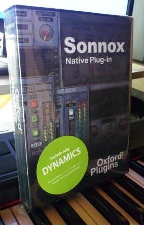 Sonnox Dynamics-3