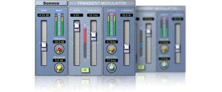 Sonnox-Oxford-TransMod.jpg