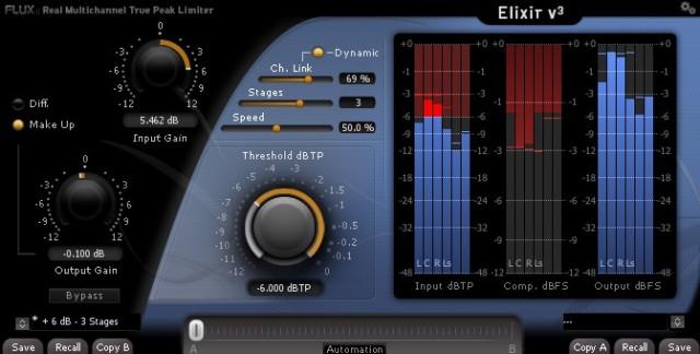 flux_elixir-v3.jpg
