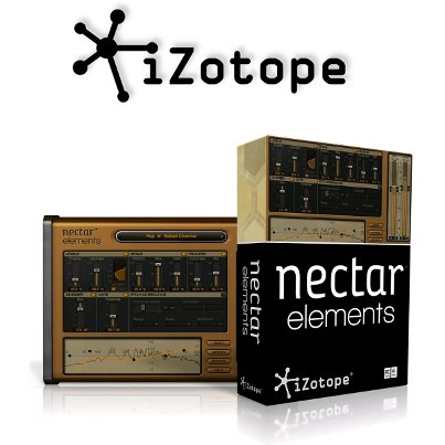 izotope_nectar_elements_facebook.jpg