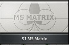 s1-msmatrix.jpg