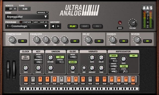 ultra-analog-va-2.jpg