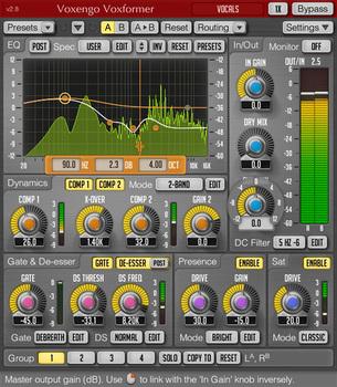 voxformer-large1024.jpg