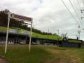 Previous School 2013 アロマスクール マッサージスクール オーストラリア