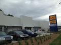 New Building 20131024 1 アロマスクール マッサージスクール オーストラリア