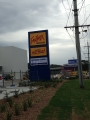 New Building 20131024 2 アロマスクール マッサージスクール オーストラリア