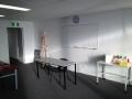 New Classroom 2013 2 アロマスクール マッサージスクール オーストラリア