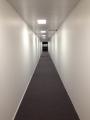 New Classroom 2013 3 アロマスクール マッサージスクール オーストラリア