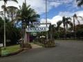 Tropical Fruit World 1 アロマスクール マッサージスクール オーストラリア