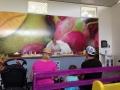 Tropical Fruit World 4 アロマスクール マッサージスクール オーストラリア