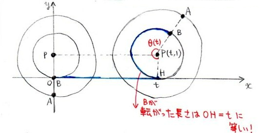 g1_201309231229578fb.jpg