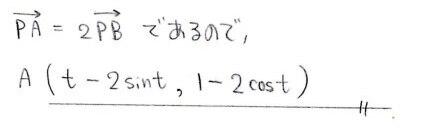 g3_20130923110657c6c.jpg