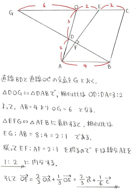 t14_20131122211703a71.jpg