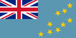 Flag_of_Tuvalu.png