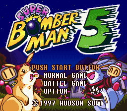 bomberman5.png