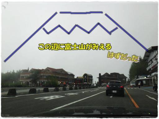 20130615-6.jpg