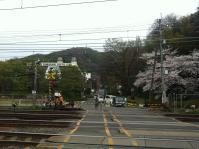 2013京都 001