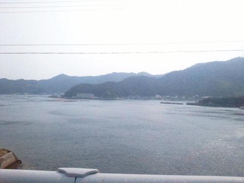 20110307_komobuchi_from_hosoki_pho.jpg