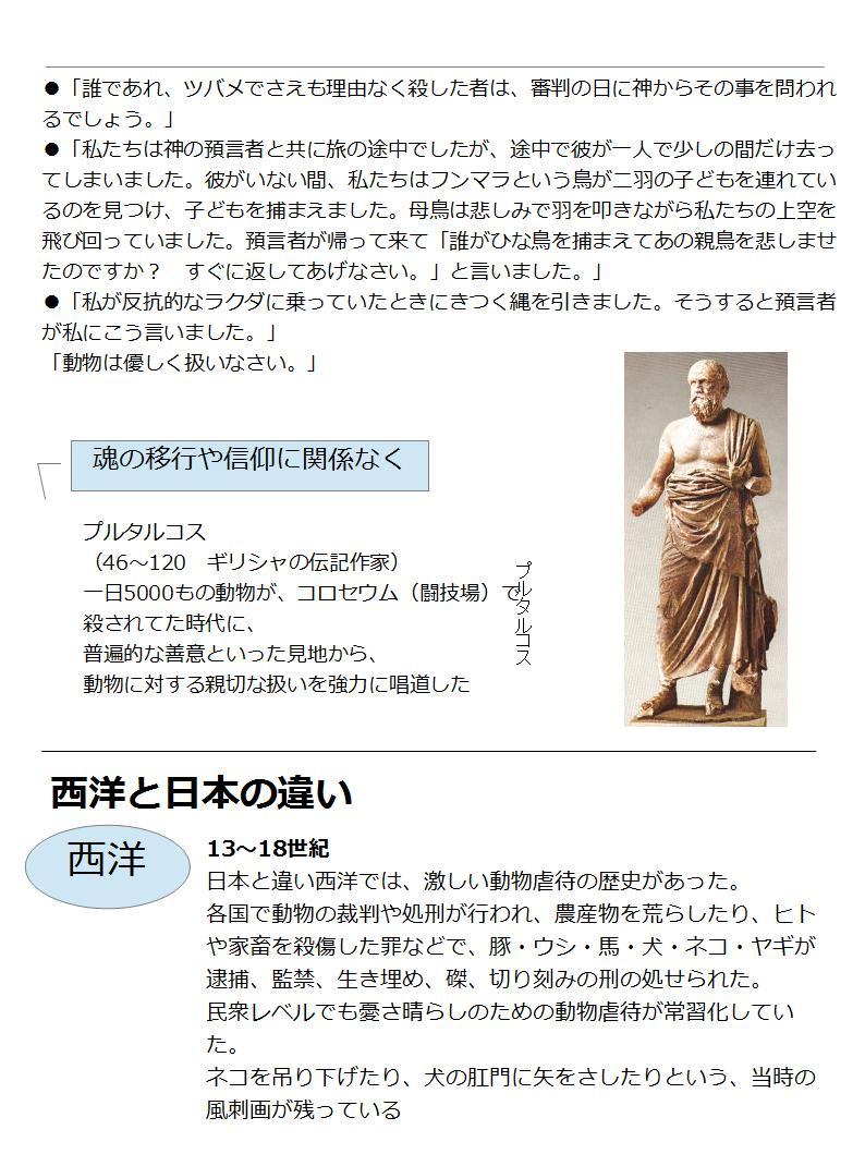4_20131020213432857.jpg