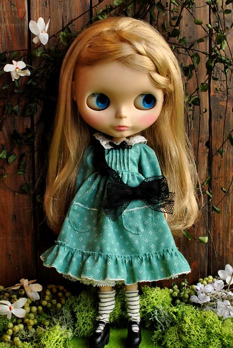 Alice-2.jpg