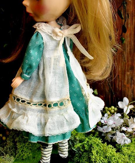 Alice-3.jpg