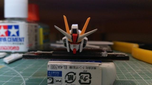 006 Strike-Noir 作成記 (34)