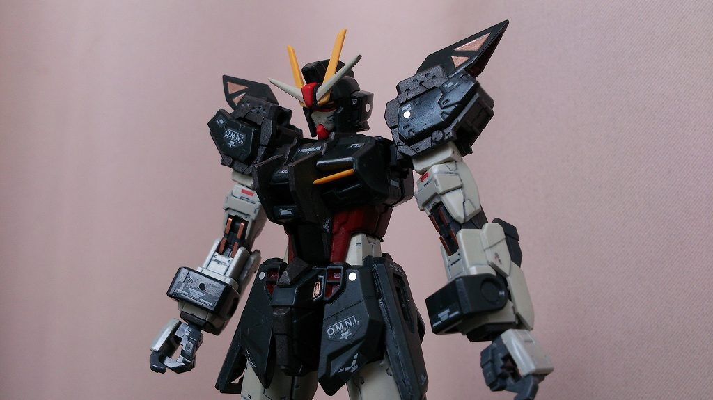006 Strike-Noir完成 (2)