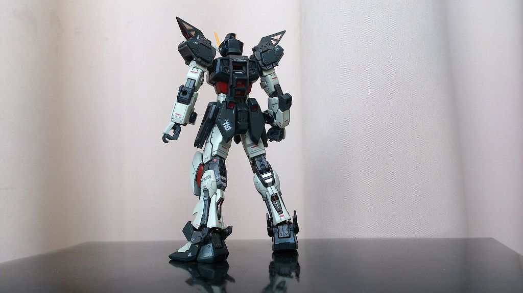 006 Strike-Noir完成 (3)