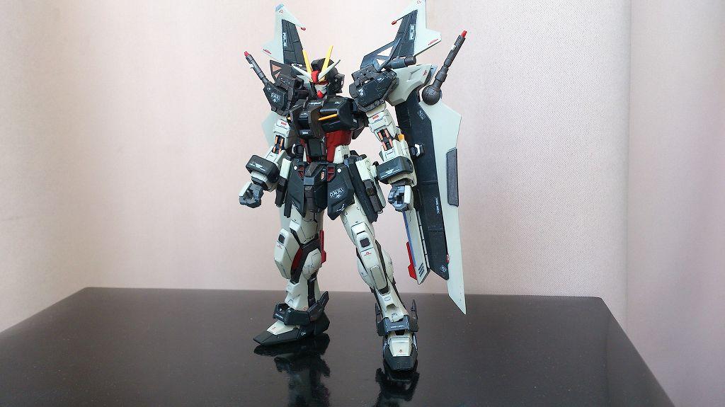 006 Strike-Noir完成 (5)