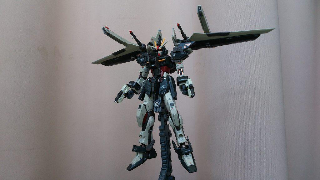 006 Strike-Noir完成 (7)