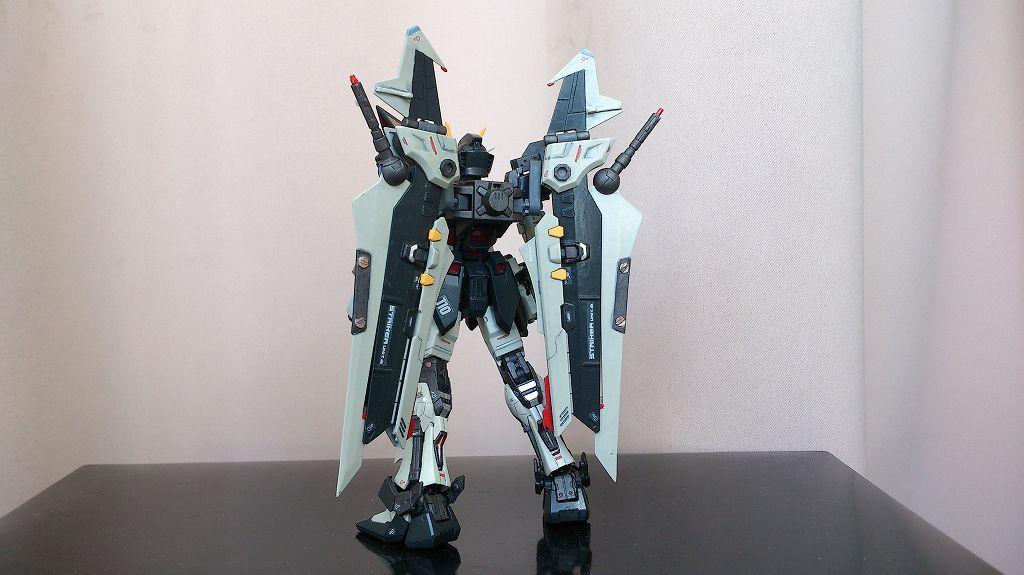 006 Strike-Noir完成 (6)