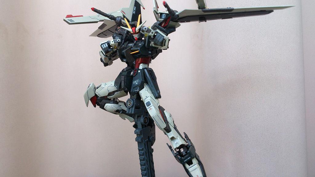 006 Strike-Noir完成 (8)
