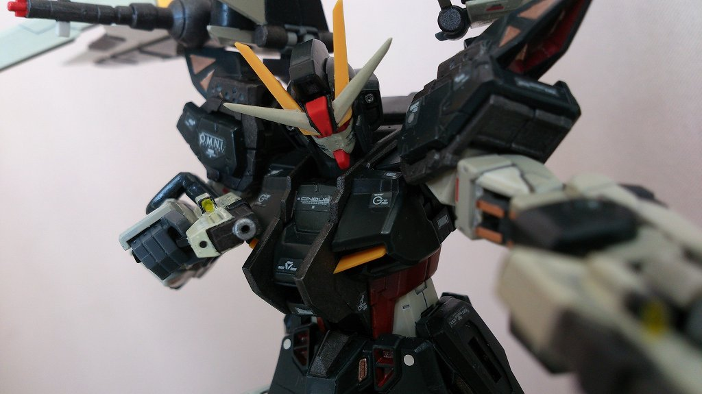 006 Strike-Noir完成 (9)