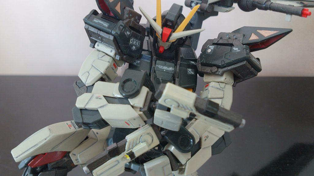 006 Strike-Noir完成 (10)