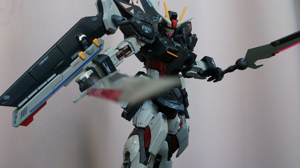 006 Strike-Noir完成 (12)