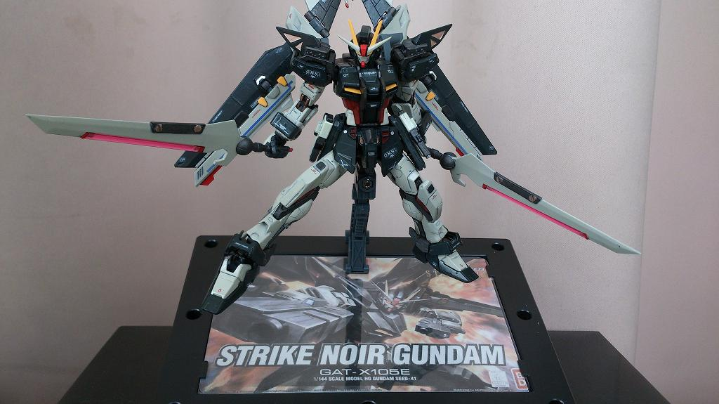 006 Strike-Noir完成 (13)