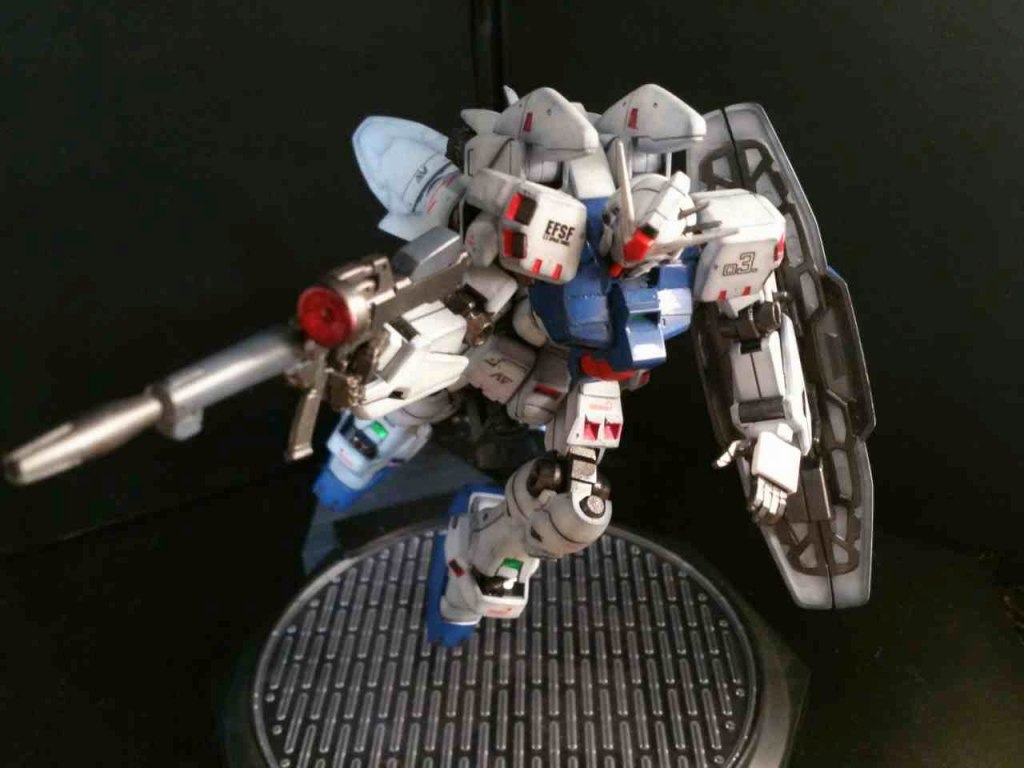 s-007 RX78 GP03S (65)