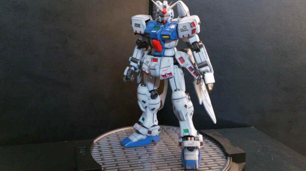 s-007 RX78 GP03S (71)