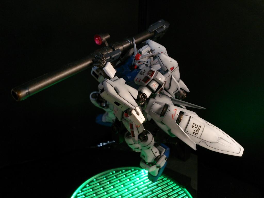 RX78 GP03S (59)